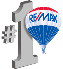remax-1-transparent-small